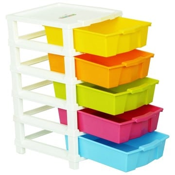 Useful Organizers From Amazon