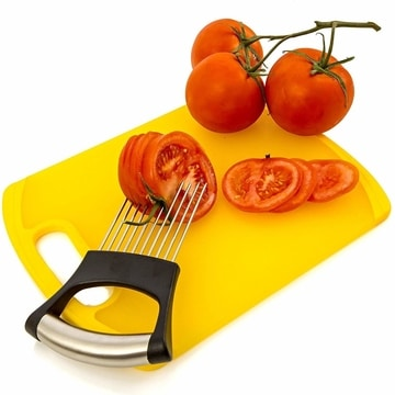 Kitchen Tools For Easy Cooking