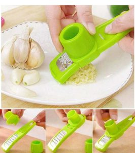 Trendy kitchen Tools