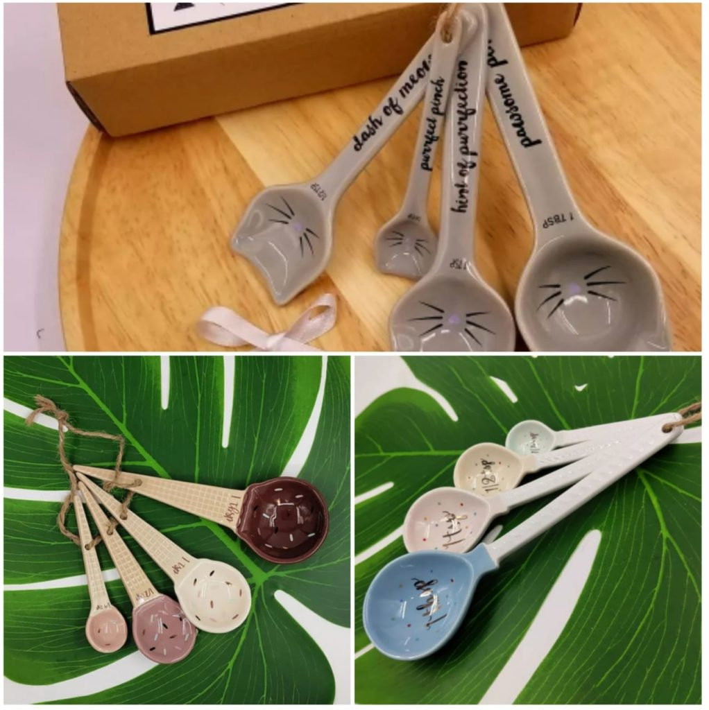 measuring-spoons